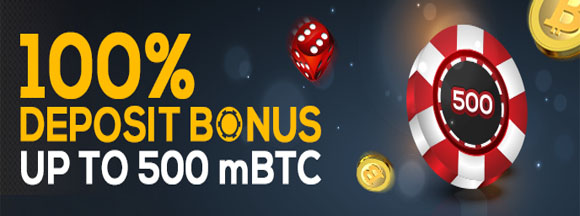 Hot forex welcome bonus