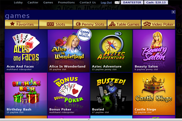 how to win online casino casino echtgeld