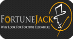 fortunejack-prizes
