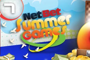 netbet-summer-games